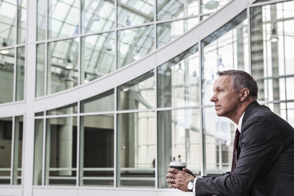 Three Superhuman Qualities Of Successful Entrepreneurs