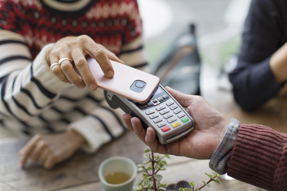 Why Remaining Demographic Agnostic Is Vital For Fintech In Payments Convergence