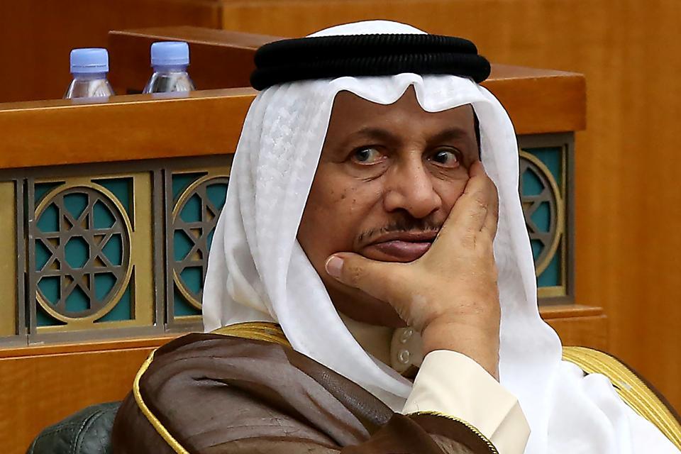 Kuwait Investment Fund Raises Alarm Over Alleged Attempt To Seize $500M Frozen In Dubai Bank