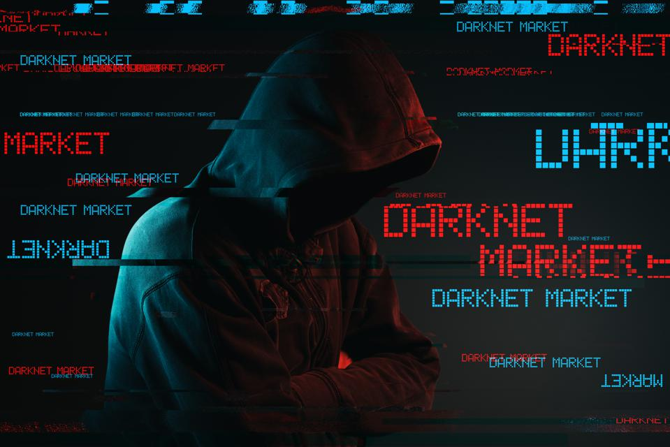 Another 127 Million Records Have Gone On Sale On The Dark Web -- Here's What You Should Do