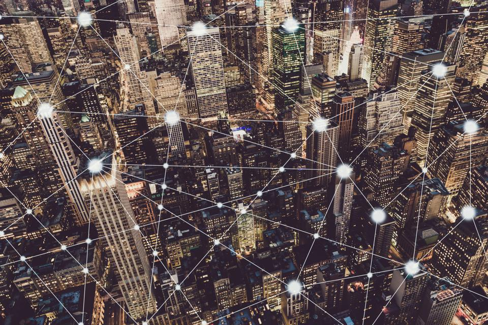 Blockchain Still Shows Great Promise After The Hype