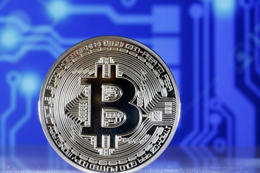 Bitcoin Prices Extend Losses, Hit New 2018 Low