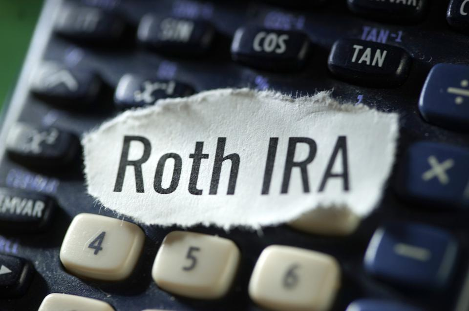 5 Roth IRA Investments You Should Always Avoid