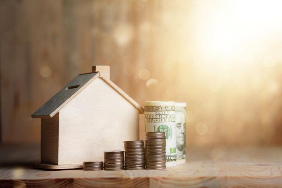 Top Deductions For Landlords This Tax Season
