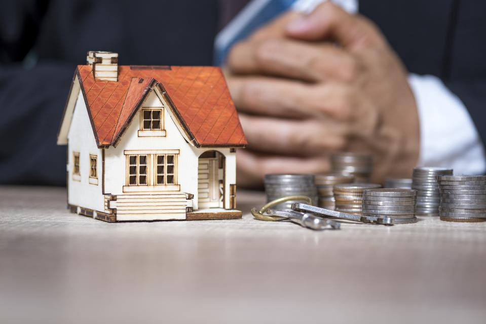 Avoid These Eight Common Real Estate Investing Mistakes