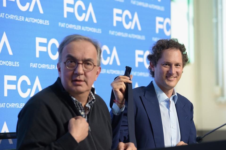 Resultado de imagem para FCA - Fiat Chrysler Automobiles
