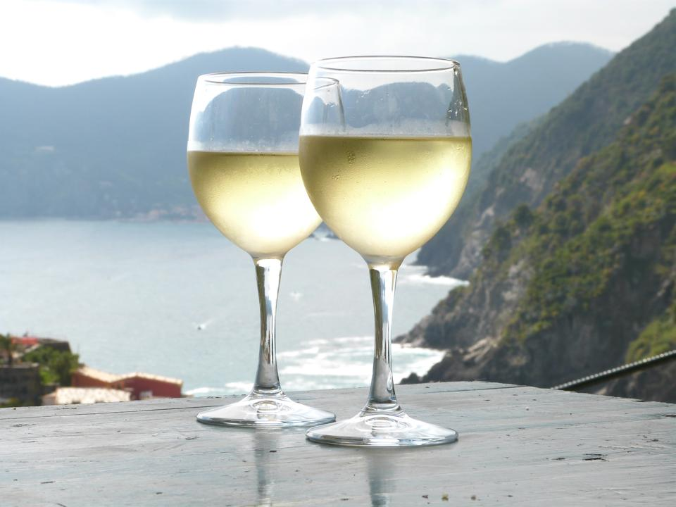 5 Places To Go In Italy This Summer If You Love Wine And The Beach