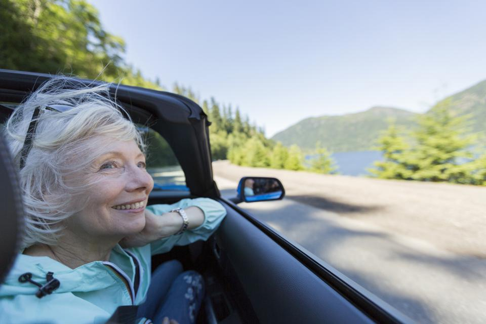 If Protecting Your Money In Retirement Is A Priority, Read This