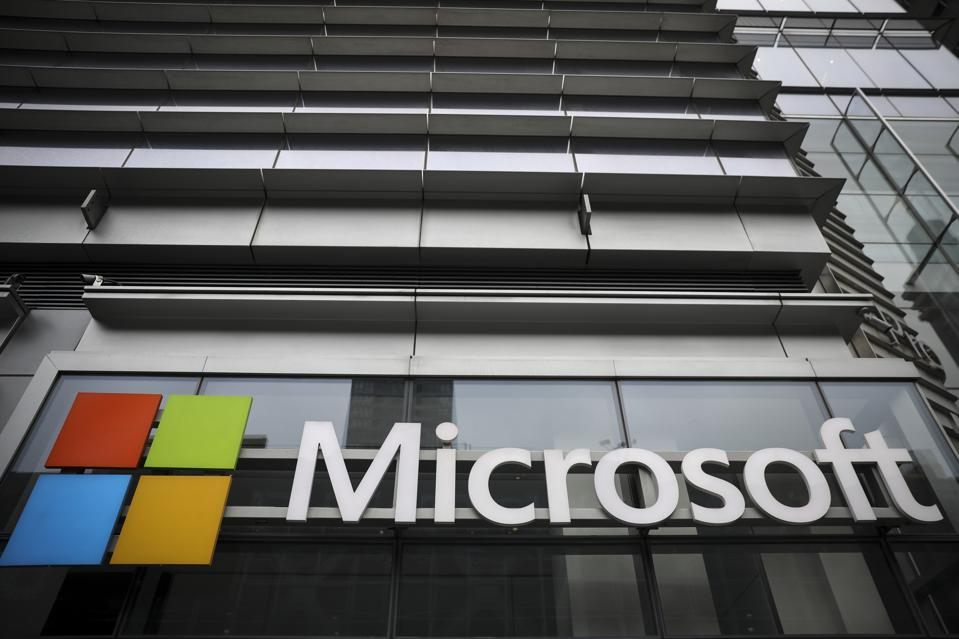 Microsoft Monday: Xbox All Access Announced, 6 Domains Seized From Russian Hackers, Bing Spotlight