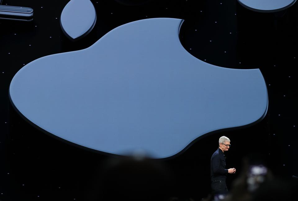 Apple Announces Major Hardware Updates At The WWDC Of Your Dreams