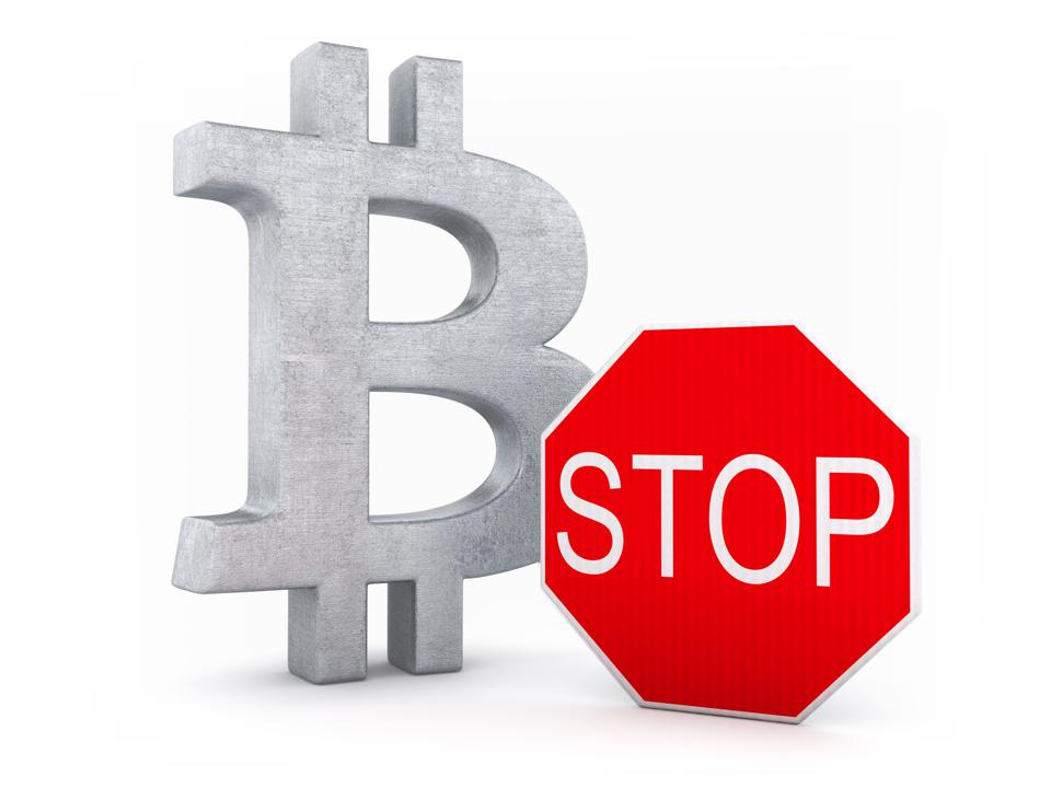 How Governments Could Kill Bitcoin