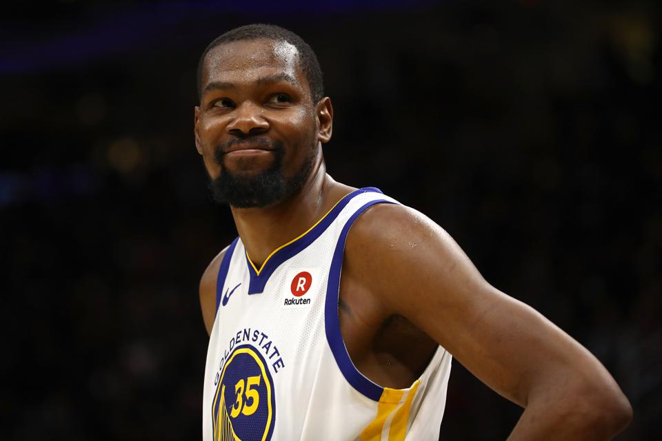 NBA Finals 2018 Game 4: Cavaliers Vs. Warriors Schedule, TV Channel, Stream, Time, Odds, Predictions