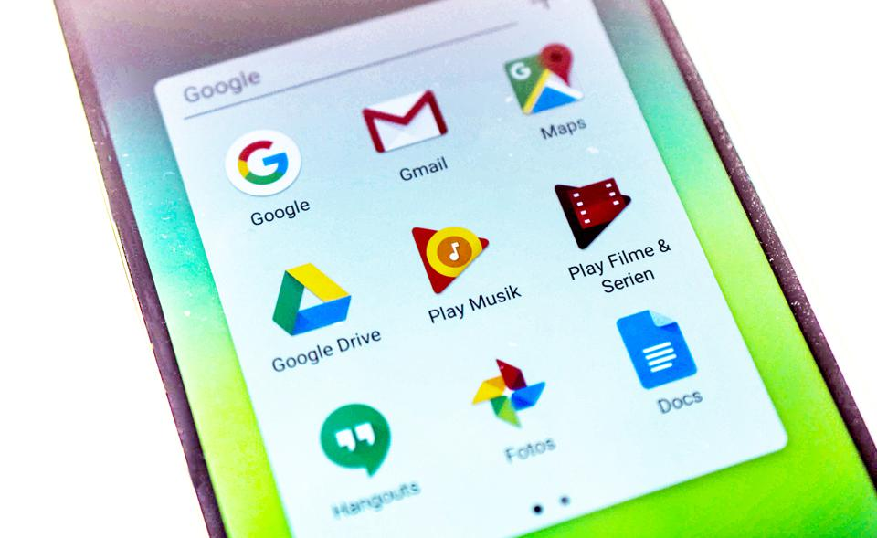 Google Inbox Joins Google Plus, Allo In The Cold, Dark Tomb Of Google Apps