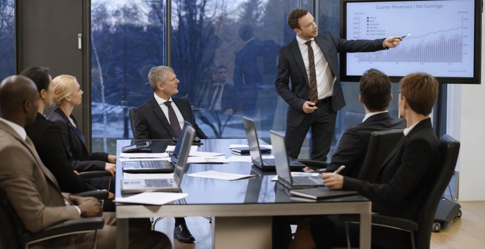 Three Skills Visionary Leaders Need For The Future
