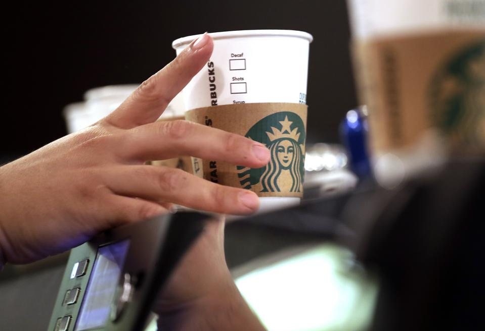 Three Things Caffeine Does In Your Brain