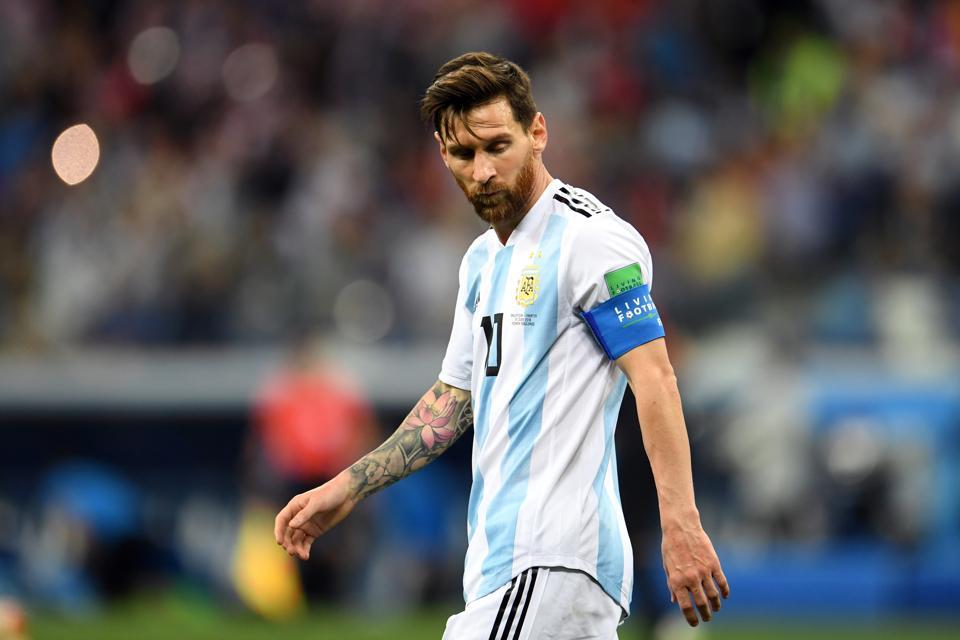 Image result for Argentina vs Nigeria