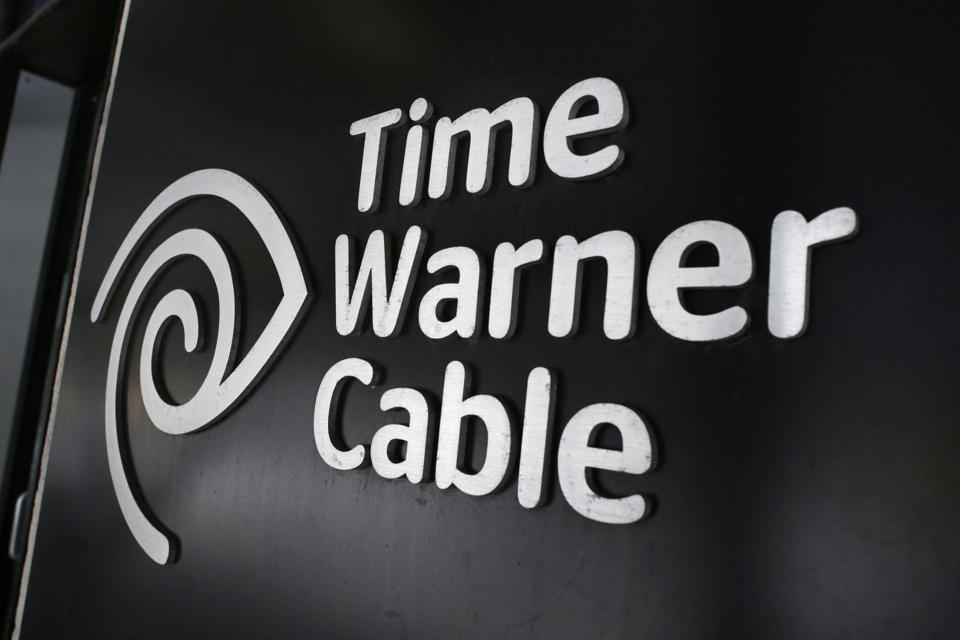 Time Warner Cable Loses Marathon Bid To Thwart Age Discrimination Plaintiff
