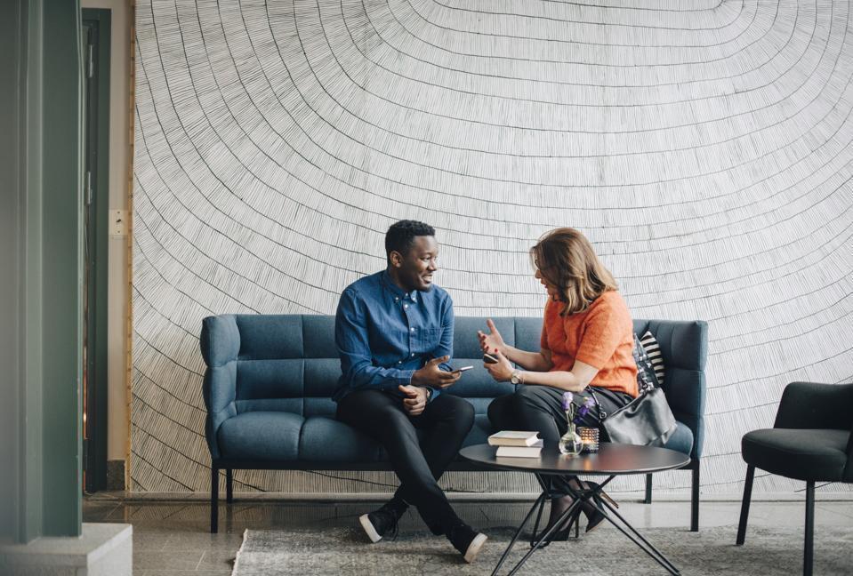 Three Ways Empathy Can Enhance Your Change Management Technique