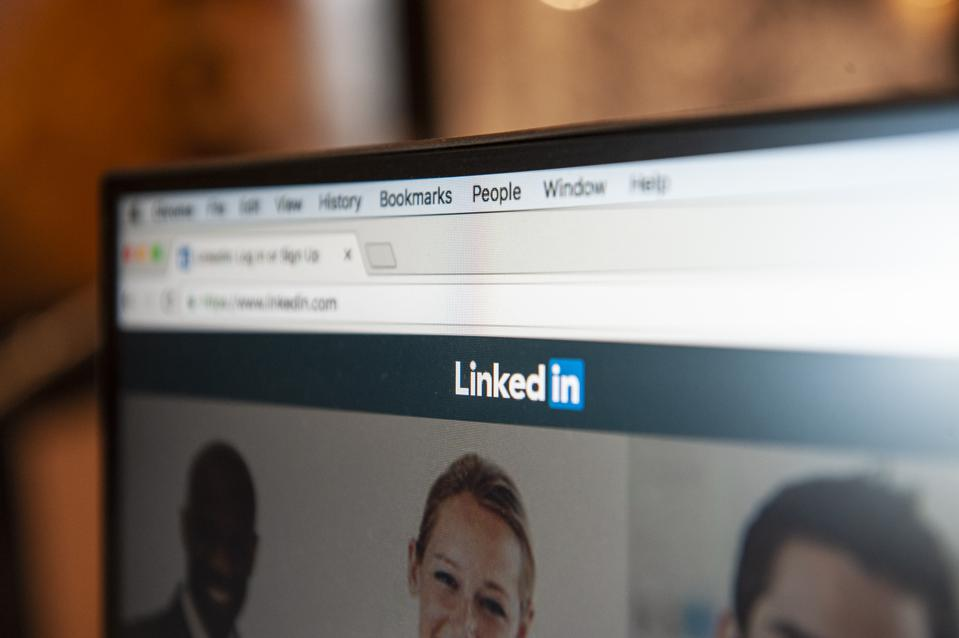9 Easy Ways To Enhance Your LinkedIn Profile Today