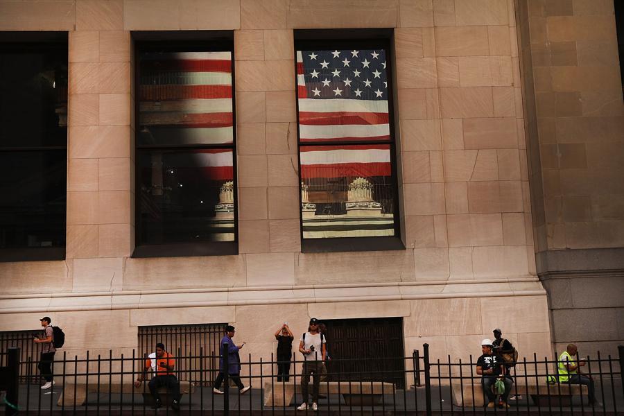 Are Wall Street Strategists Too Bullish, Or Not Bullish Enough?
