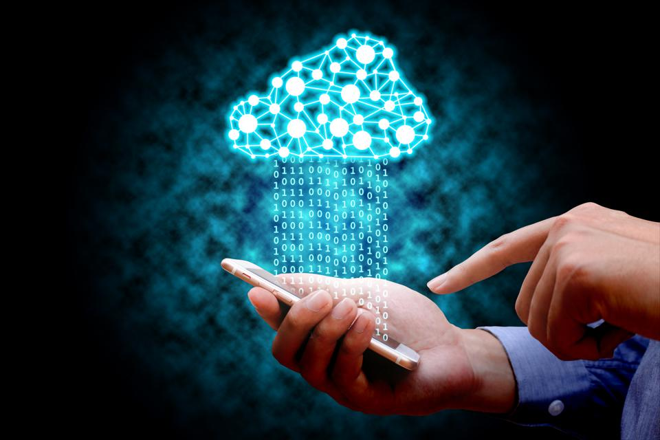 Cloud Computing For Small Businesses: What You Need To Know