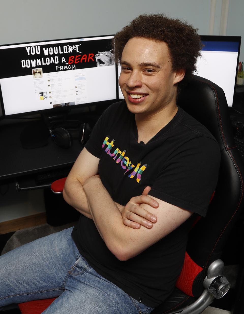 WannaCry Hero Marcus Hutchins Pleads Guilty To Creating Banking Malware