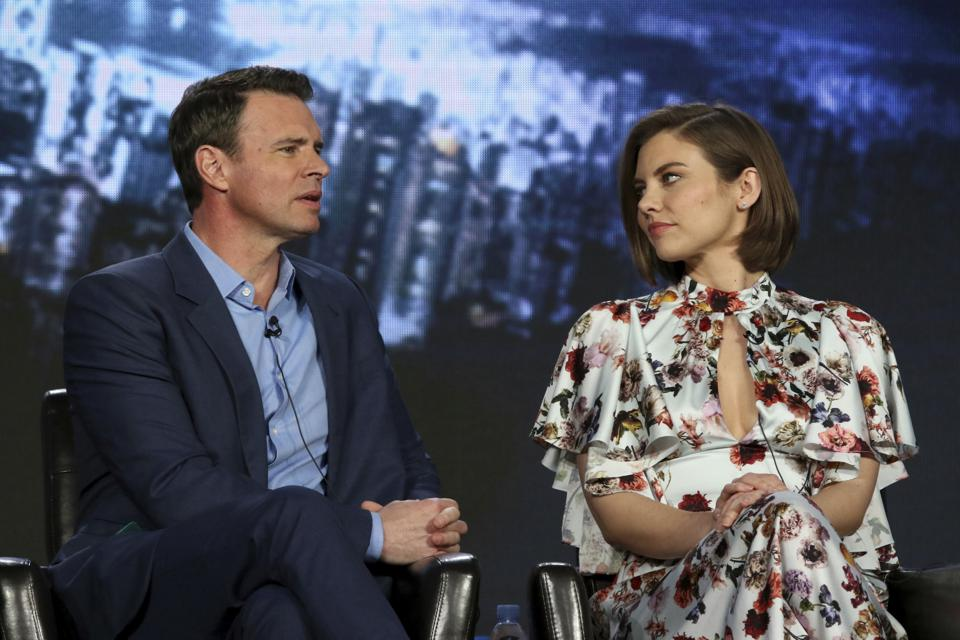 Is 'Whiskey Cavalier' Canceled Or Renewed? The ABC Show May Not Be Over