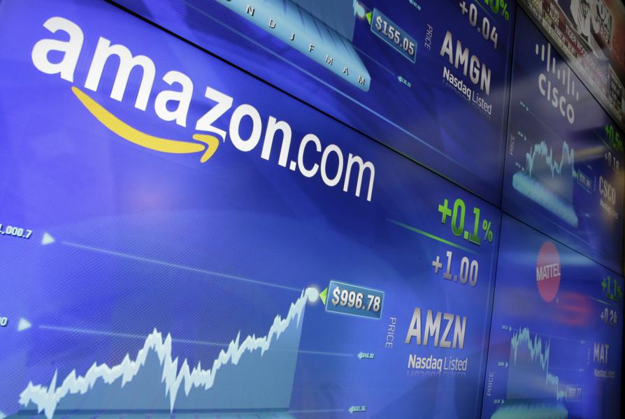 How Much Can Prime Subscriptions Add To Amazon's Net Revenues?