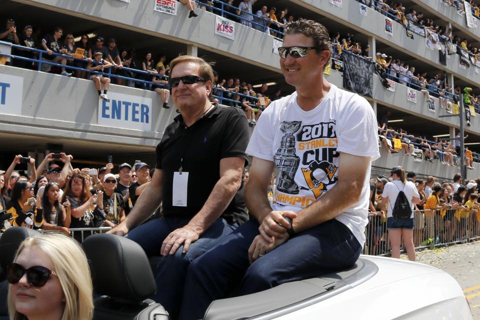 Will Sacramento Or St. Louis Become Major League Soccer's Next Franchise?