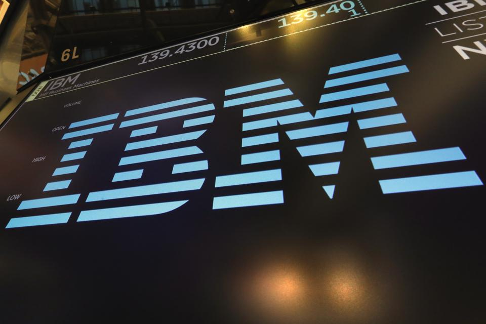 Can IBM's World Wire Be The Answer To Cryptocurrency Payments Or Do We Need More Options?