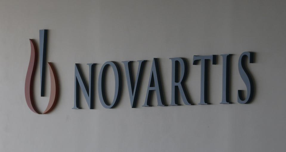 Novartis' $4 Million Gene Therapy -- Real Price Or A Negotiation Ploy?