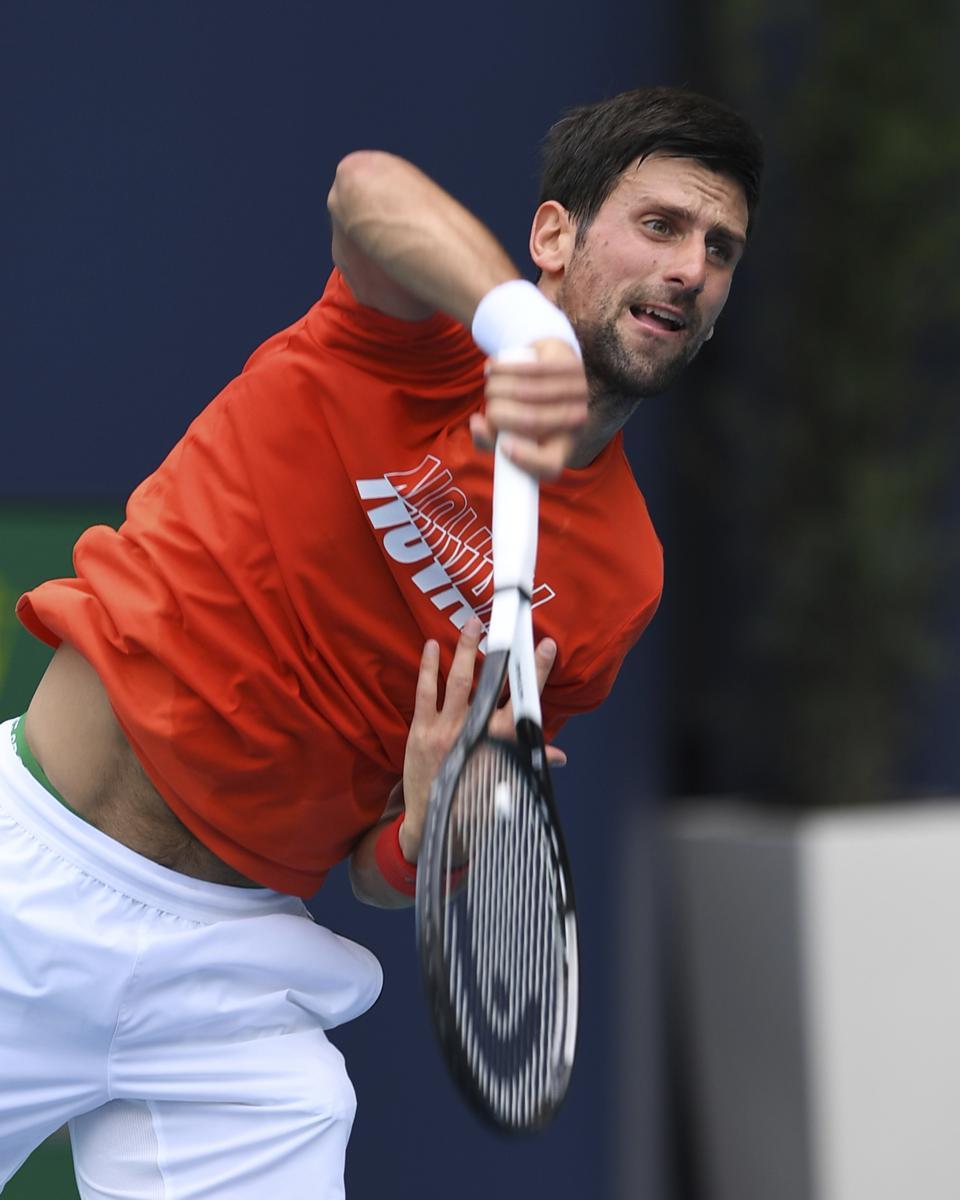 Tennis Stars Love These Million Dollar Luxury Homes In Florida