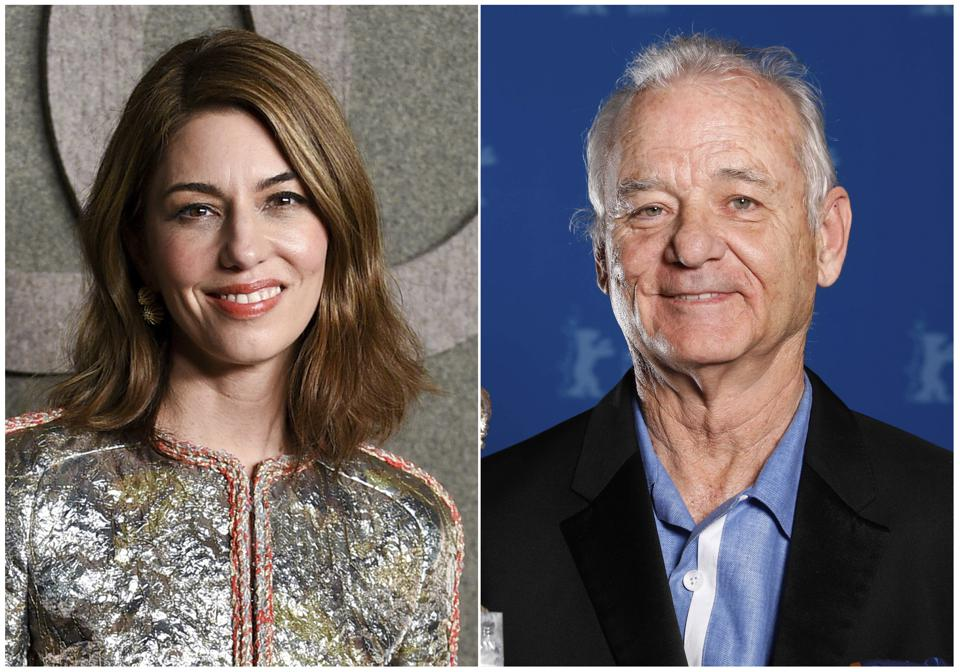 Why Sofia Coppola's 'On The Rocks' Could Change Her Directing Game