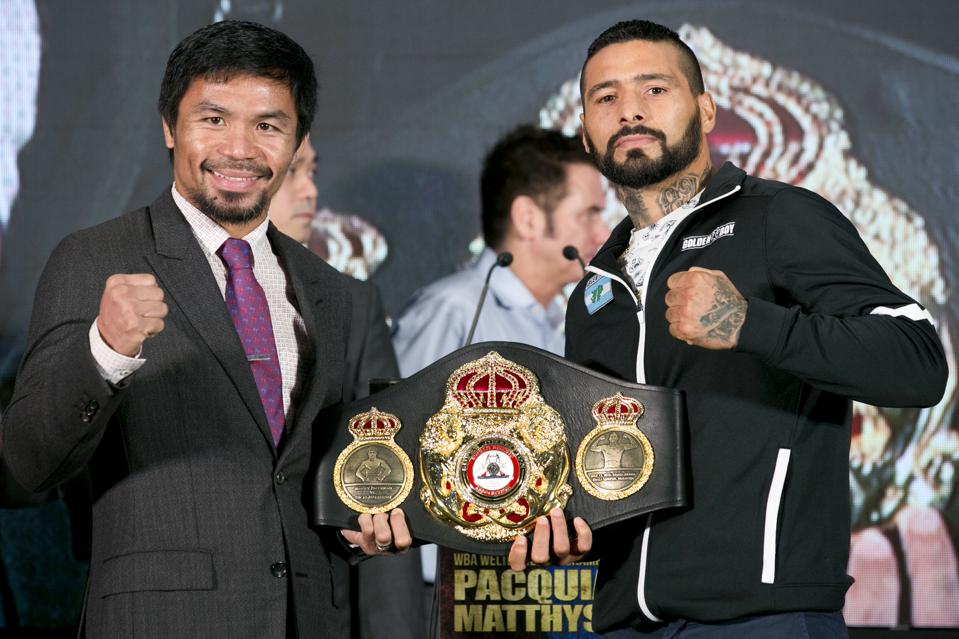 Image result for manny pacquiao lucas matthysse
