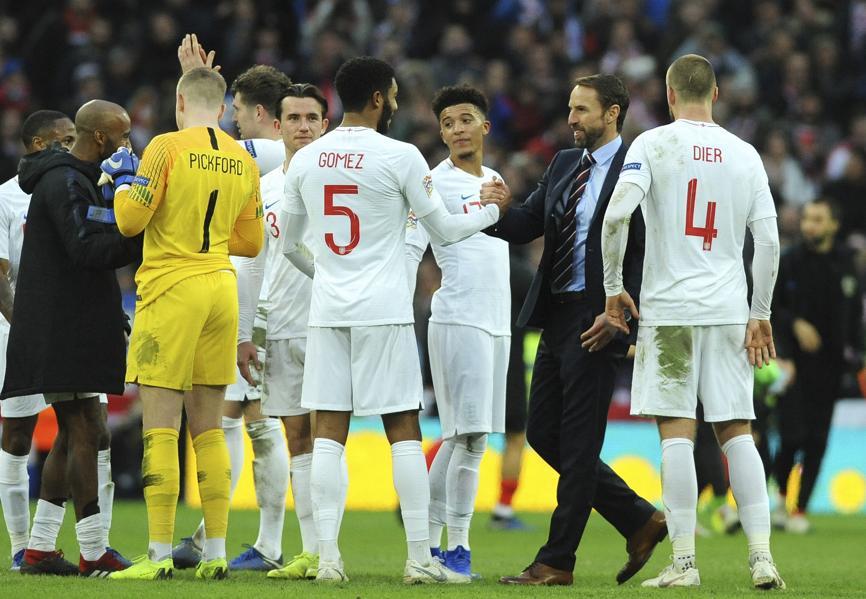 euro qualifiers - photo #39