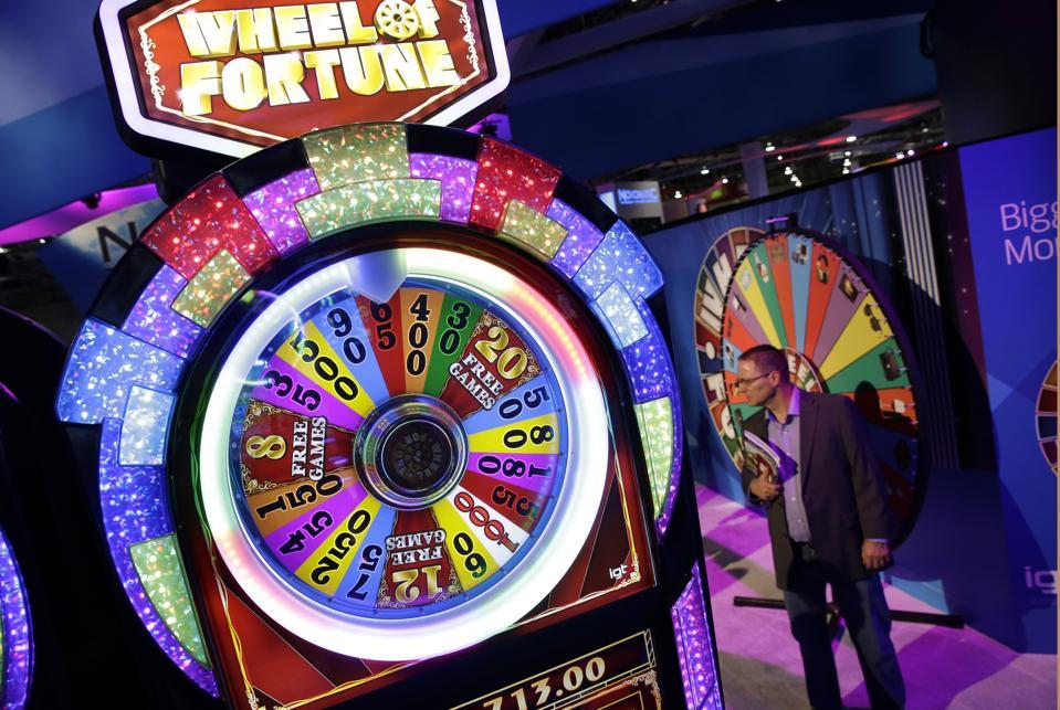 колесо фортуны казино бесплатно