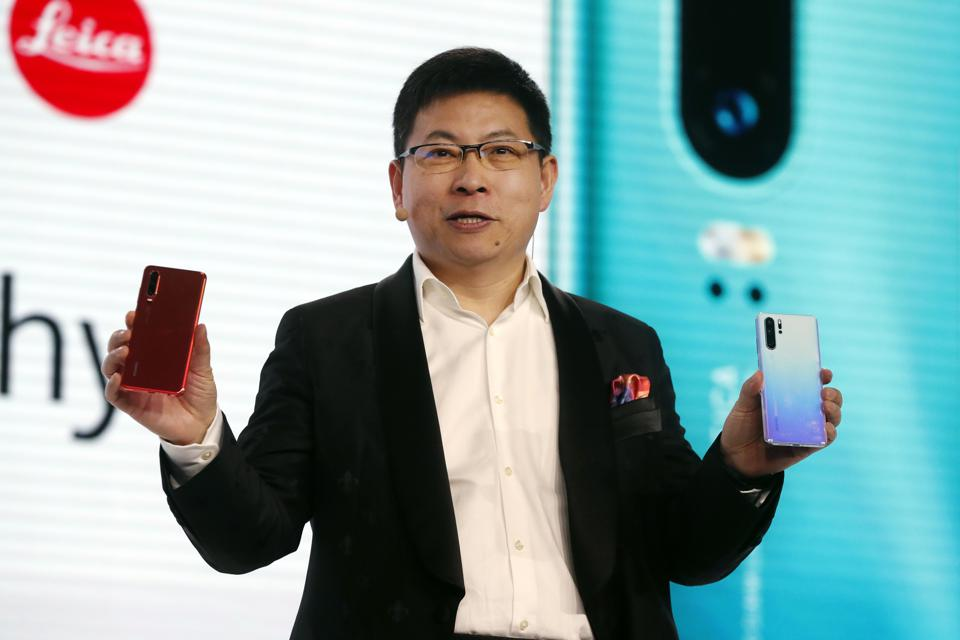This Might Be Huawei's Secret Weapon
