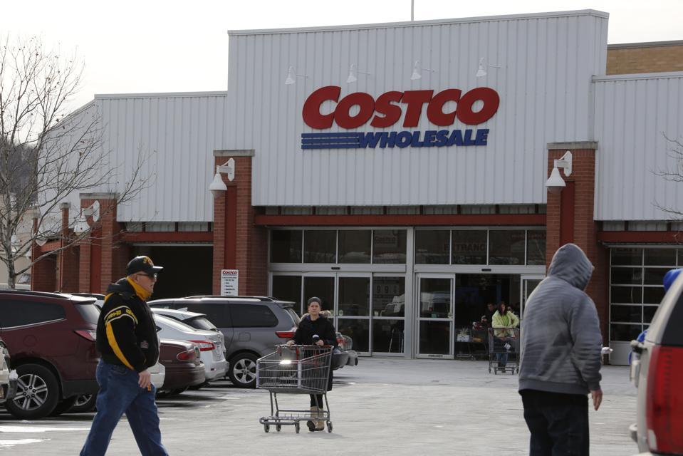 Buy costco as a great amazon hedge colourmoves