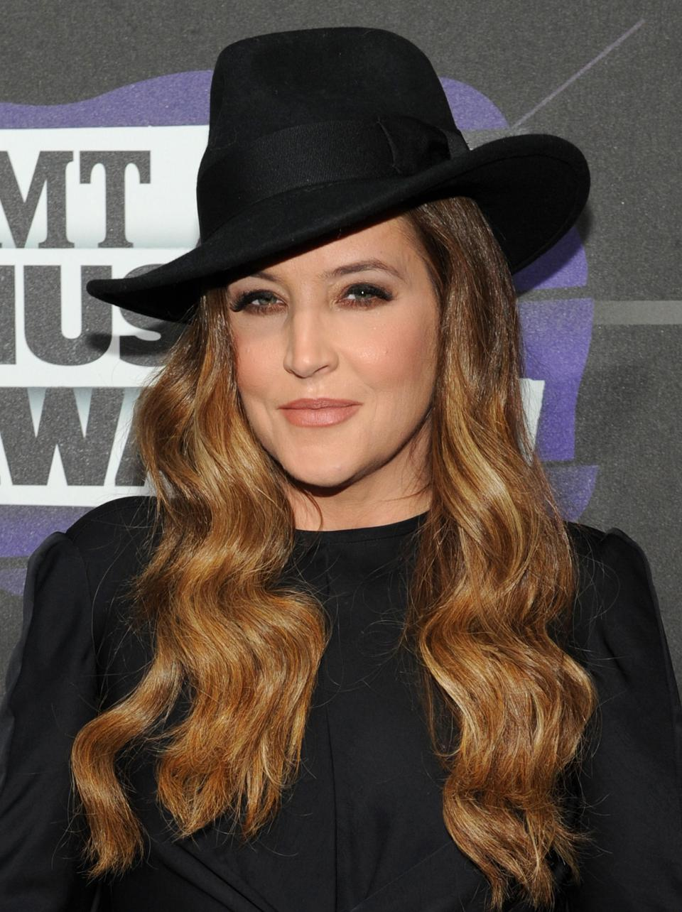 Lisa Marie Presley & The Rise And Fall Of The Elvis Estate