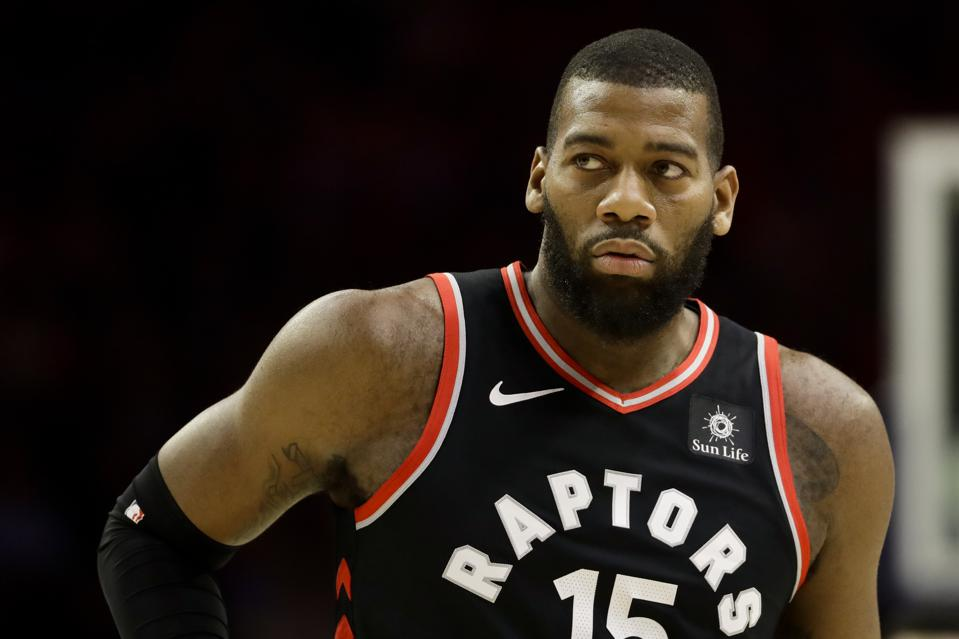 In A Changing NBA Landscape, Sixers' Big Man Greg Monroe Faces Uncertain Future