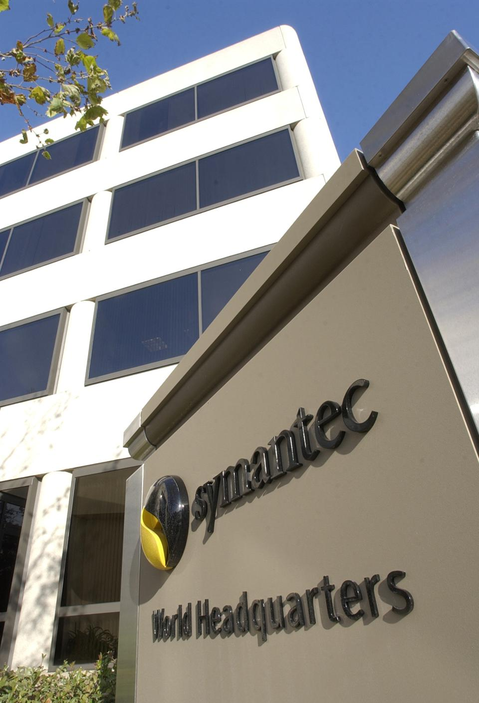 Symantec Says Data Stolen By Russian Hackers Was Fake