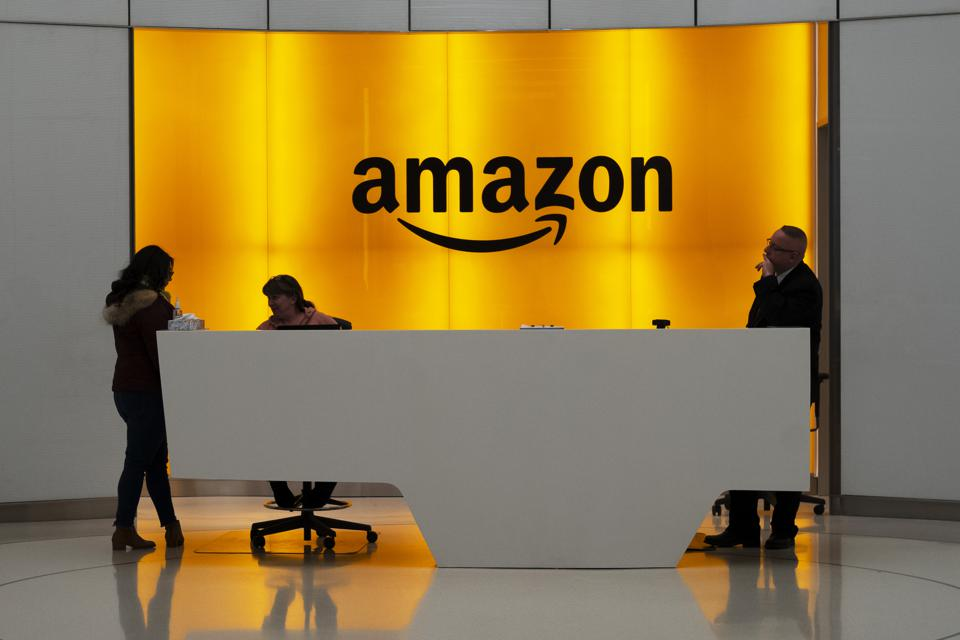 Why Amazon's Decision To Pull Out Of NYC Is A Loss