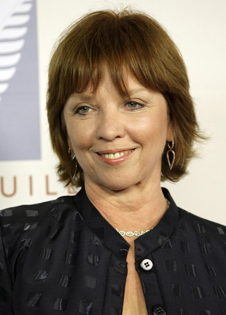 Romance Author Nora Roberts Responds To Tomi Adeyemi Accusation: 'You Can't Copyright A Title'