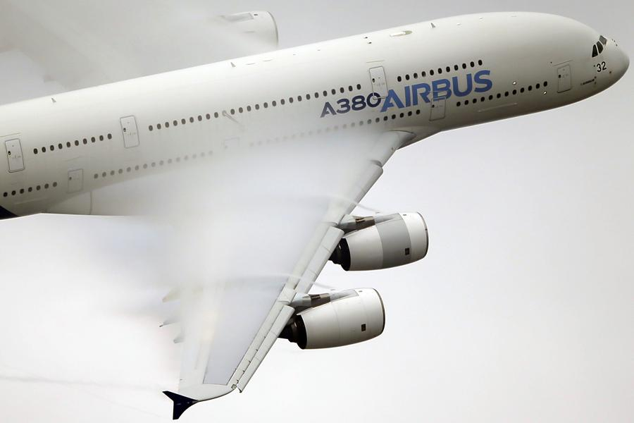 It's Earth Day: Will Anti-Carbon Warriors Kill The Airline Industry?