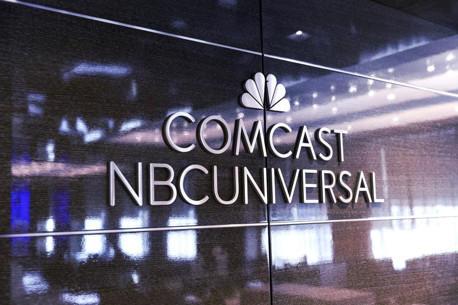 How Can Comcast, America's Most Hated Company, Be A Good Investment