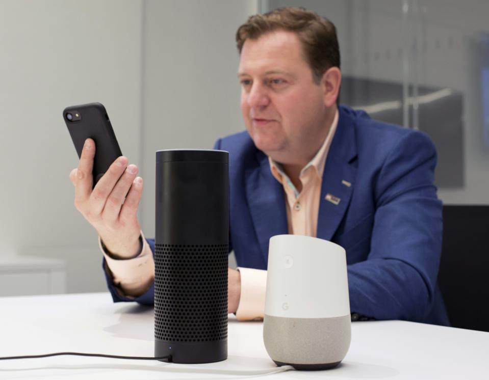 Amazon Echo Settings That Will Improve Your Alexa Experience