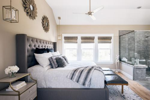 10 trendy design ideas you might have missed this week for Certified interior designer