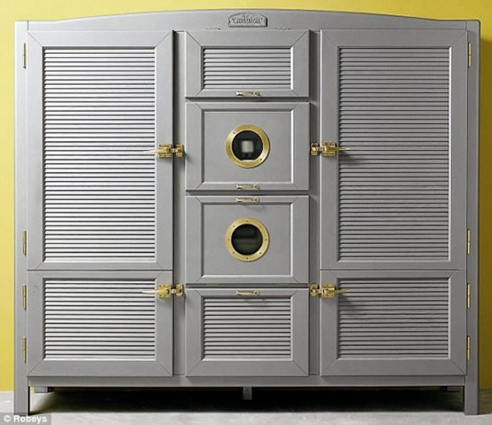 meneghini arredamenti refrigerator in photos the most