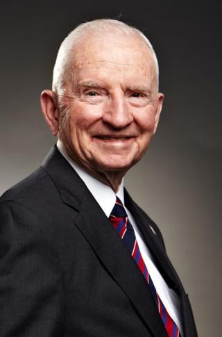 ross perot - photo #9