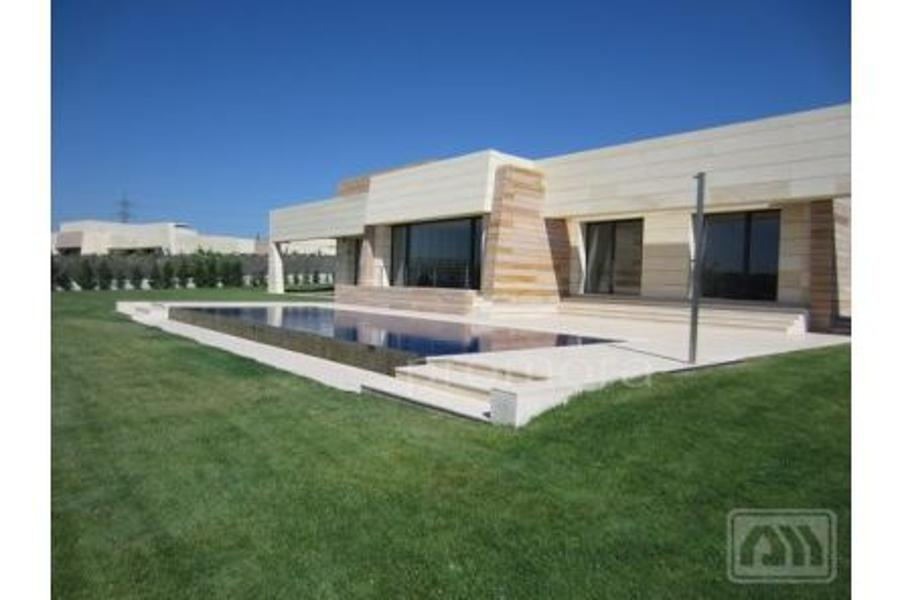 Cristiano Ronaldo House Inside In Photos Homes Of